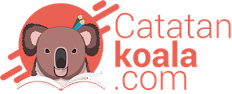 Catatan Koala