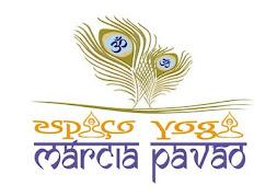Márcia Pavão Yoga