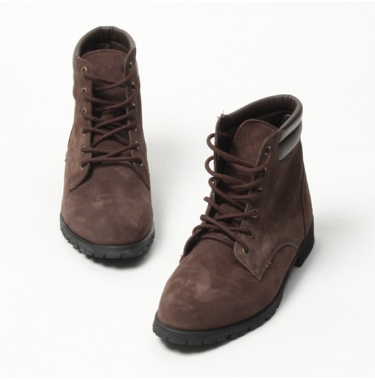 Summer Boots Collection For Mens Fashionate Trends