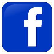 Siguenos tambien en Facebook