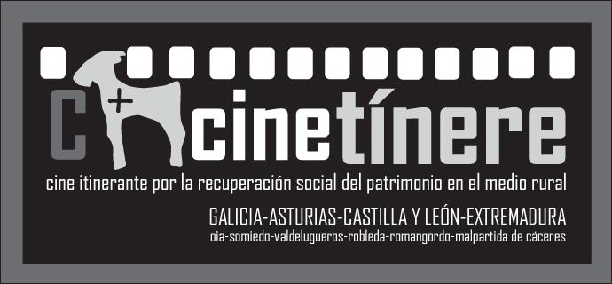 http://cinetinere.blogspot.com.es/