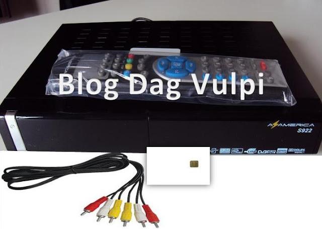 blog dag vulpi azamerica s922 tutorial passo a passo manual rh dagmarvulpi blogspot com Brasil Em Portugues Versao Em Portugues
