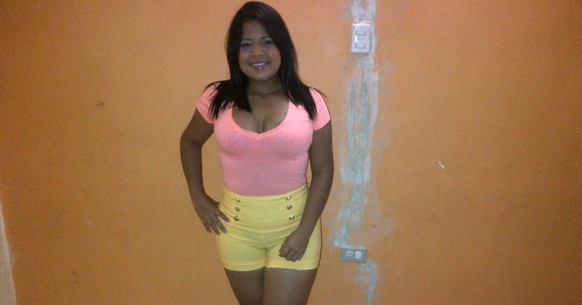 perforación chicas de compañia venezuela