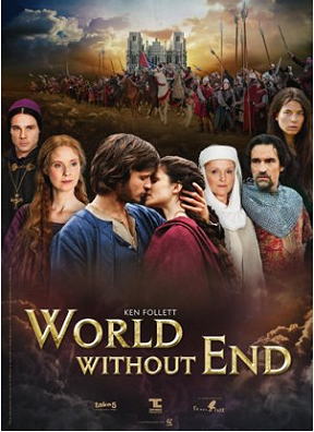 world.with.www.tiodosfilmes.com  World Without End   Minissérie   Legendado