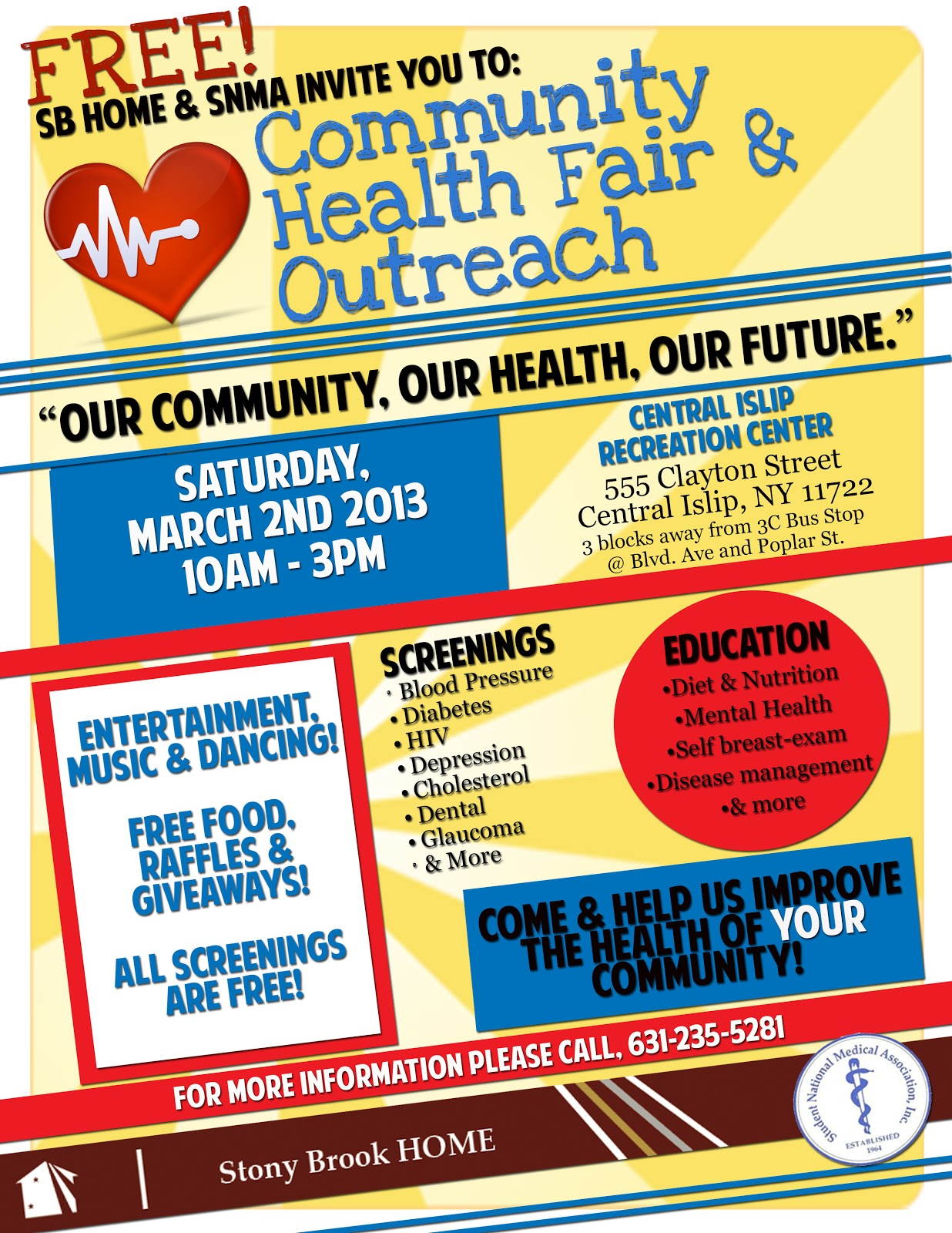 Health+Fair+FLYER_English.jpg