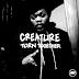 "Audio:  Creature ft Homeboy Sandman ""Rollercoaster"""