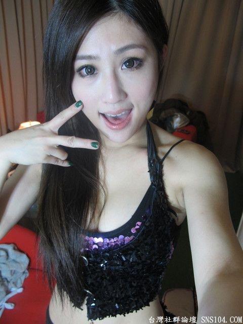 http://bambang-gene.blogspot.com
