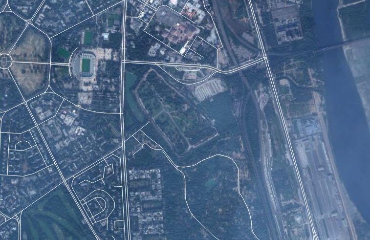 Garmin Maps Download >> GPSTravelMaps.com: India Garmin GPS Map