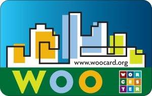 www.woocard.org