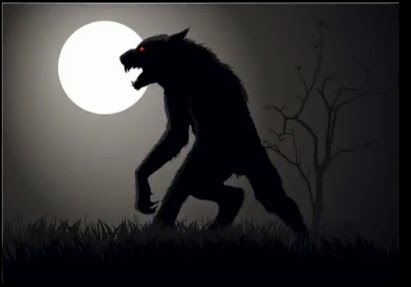 Dogman Encounters Podcast Episode 5