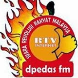dpedas fm