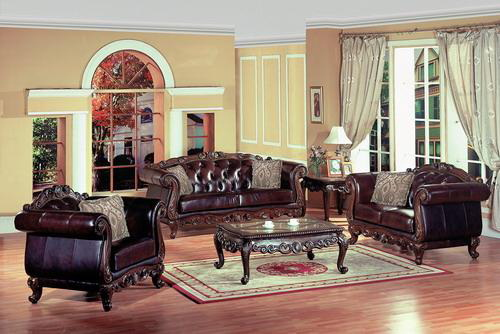 Very Best Ashley Furniture Living Room Sets 500 x 334 · 55 kB · jpeg