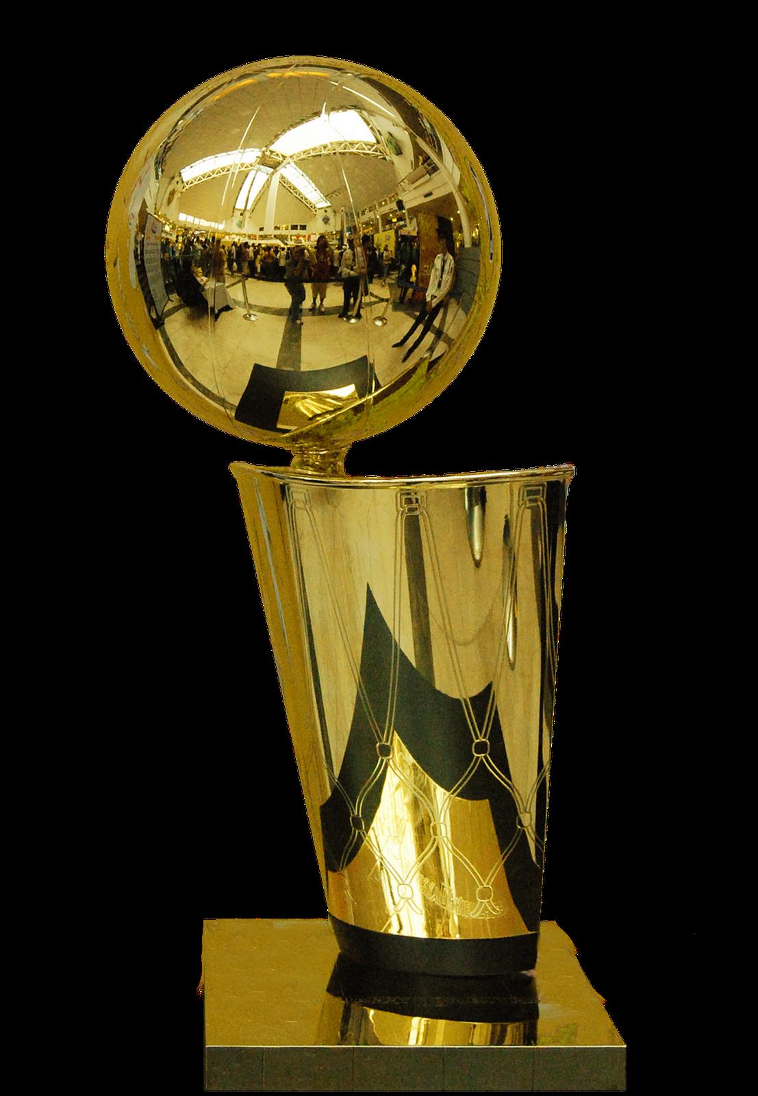 All The Lists You Need: NBA - Basketball Champions