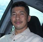 Cikgu Nik Mie