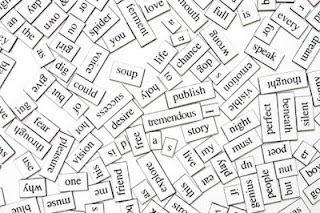Anahtar Kelimelerin Seçilmesi