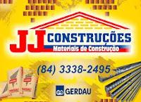 JJ.CONSTRUÇÕES