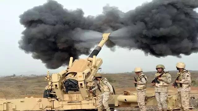 Η Σαουδική Αραβία απειλεί με πόλεμο το Κατάρ – Το μετέδωσε η αραβική τηλεόραση