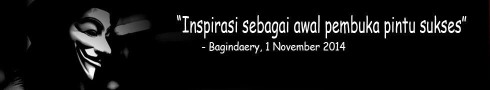 Situs Baginda Ery ( New )