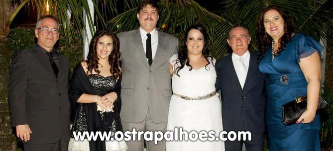 Tem jeito n o h renato arag o leva primeira neta ao for Renato portaluppi e casado