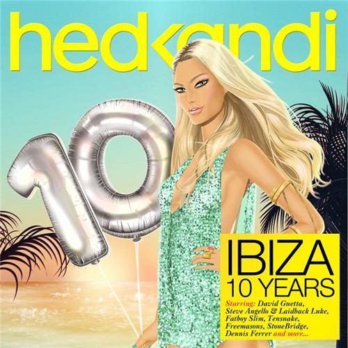 Hed%2BKandi%2BIbiza%2B10%2BYears baixarcdsdemusicas.net Amnezia Summer Mix 2k12