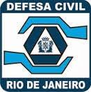 DEFESA CIVIL DO RIO DE JANEIRO