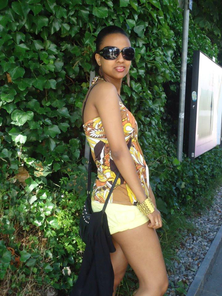 Eritrean hot girls naked, black hawk down movie summary