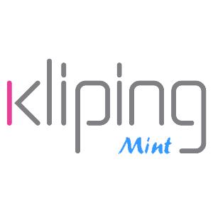 KlipingMint