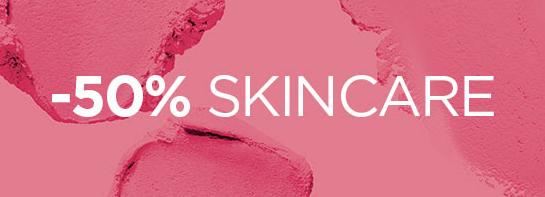 http://www.kikocosmetics.com/en-us/promo-kiko/skin-care-50-off.html?utm_source=promo&utm_medium=NL&utm_content=free-shipping-2015&utm_campaign=14-12-15
