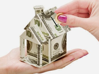 How to Save Money When Buying or Owning a House
