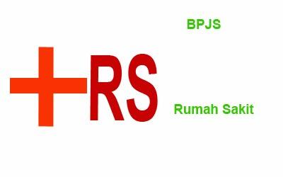 BPJS Kurang Koordinasi, Banyak Pasien  Ditolak RS