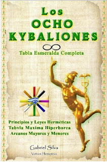 http://www.lulu.com/shop/gabriel-silva/los-ocho-kybaliones/paperback/product-20519563.html