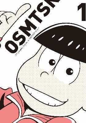 Osomatsu-san Short Film Series 2nd Season
