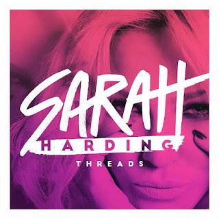 Sarah Harding - Threads
