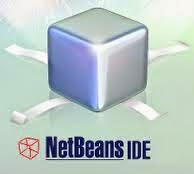 Si boy laskar | Mengenal IDE NetBeans