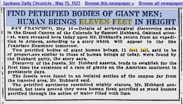 1923.05.15 - Spokane Daily Chronicle