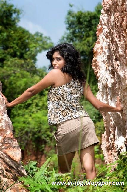Final, sorry, Mini skirt dance girl srilanka agree, your