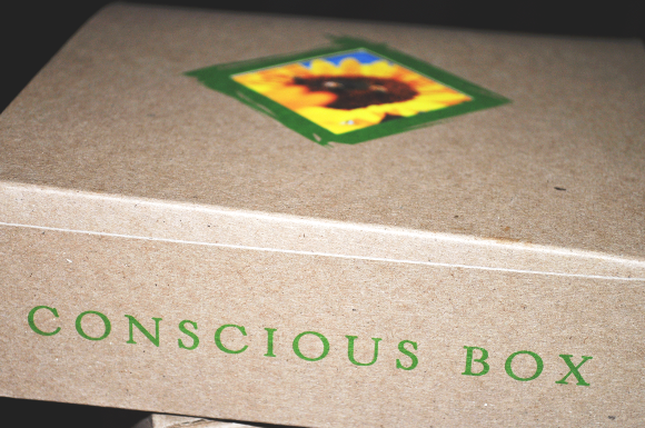 Conscious Box Review