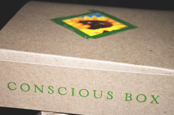 Conscious Box Review