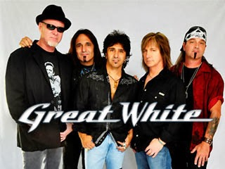 foto-great-white