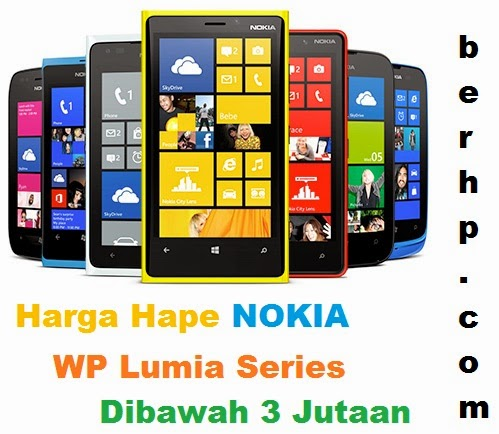 Then install the file using nokia suite on your nokia asha mobile hone