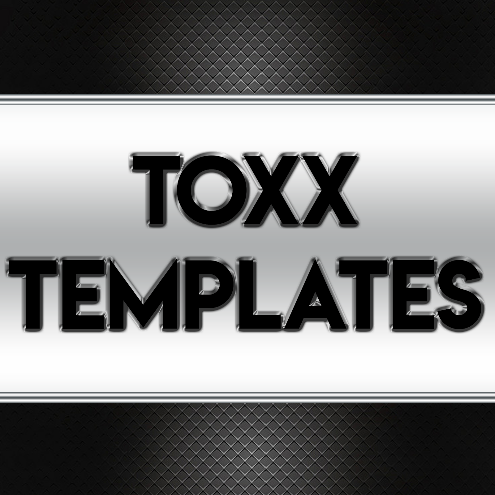 Toxx Templates