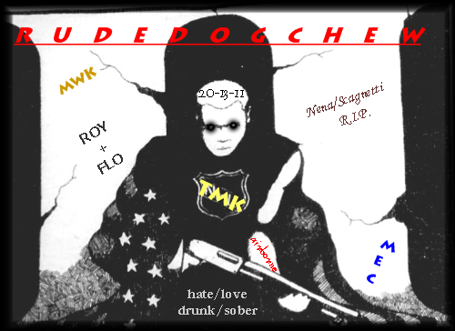 rudedogchew