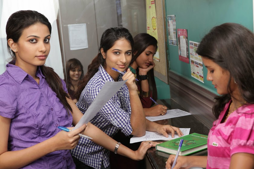 Best Colleges For Fashion Designing In Tamilnadu