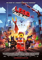 Film The LEGO Movie 2014 di Bioskop