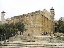 المدينة التي لا ينام سكانها وفيهم شخص جائع: مدينة الخليل ، خليل الرحمن الفلسطينية .