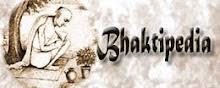 Nuovo sito per Bhaktipedia