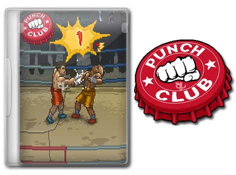 Punch Club Download for PC