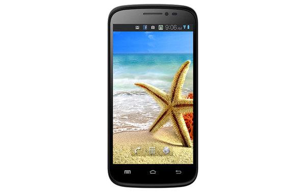 Advan S5J Plus - HP Advan Ram 1GB Harga 1 Jutaan