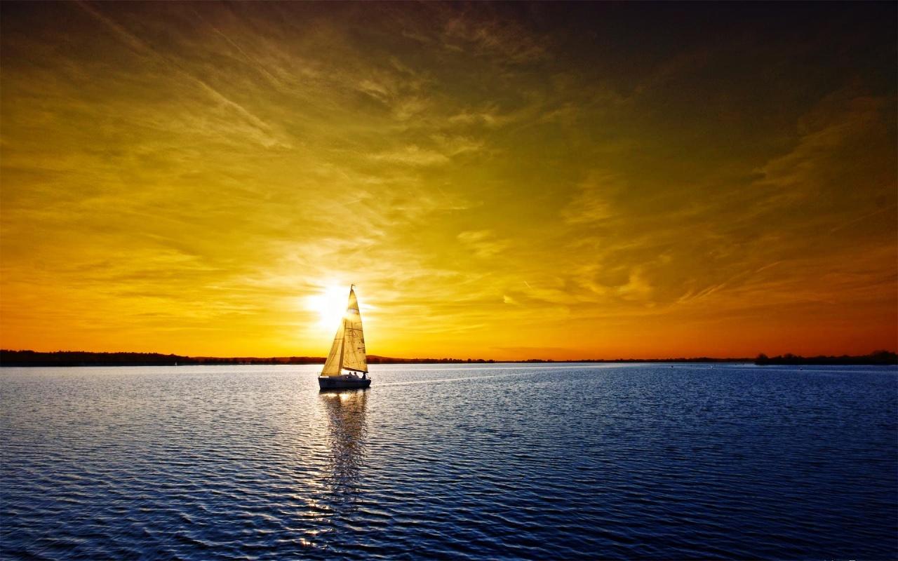 http://2.bp.blogspot.com/-8Eq2sxj4jgQ/Tar2wq8XN9I/AAAAAAAAGpo/C6ClhASQa1Y/s1600/amazing_sunset-1280x800.jpg