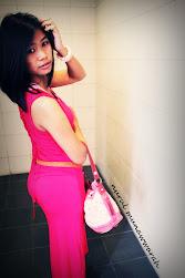 N U R U L M U N A W W A R A H♥
